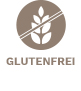 Beauty Royal glutenfrei Dr. Kappl