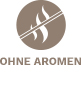 Beauty Royal ohne Aromen Dr. Kappl