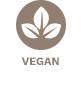 vegan Mandel Protein Dr. Kappl