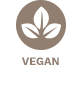 vegan Sonnenblumen Protein Dr. Kappl