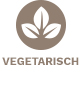 vegetarisch Beauty Royal Dr. Kappl