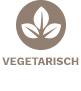 vegetarisch Propolis Darm Fit Dr. kappl