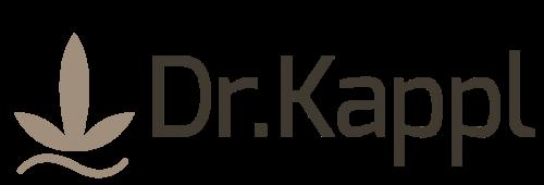 Dr.Kappl Nahrungsergänzung