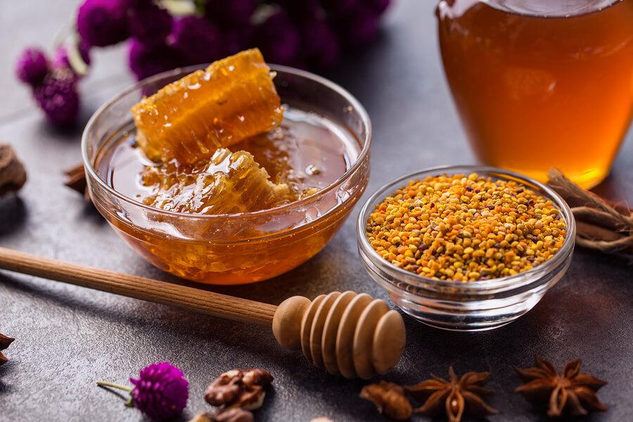 Propolis – Der Superstoff Der Bienen