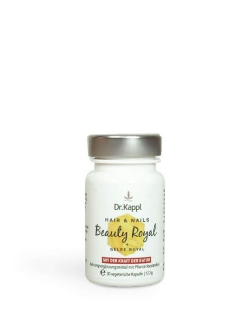 Beauty Royal Dr. Kappl