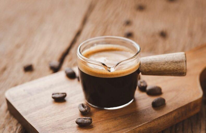 Nahrungsmittelunverträglichkeit Kaffee