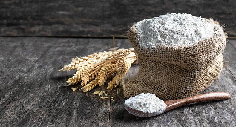 Weizen Lebensmittelunverträglichkeit