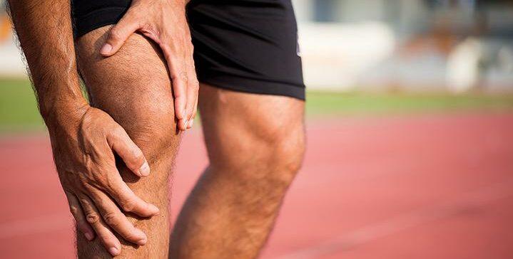 Gesunde Ernährung bei Arthrose